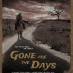 Справи минулих днів / Пішли дні / Gone Are the Days (2018)