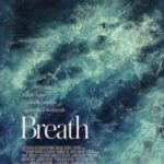 Дихання / Breath (2017)