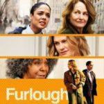 Відпустка / Furlough (2018)