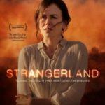 Чужа країна / Strangerland (2015)