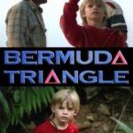 Бермудський трикутник / Bermuda Triangle (1996)