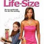 Ідеальна іграшка / Life-Size (2000)