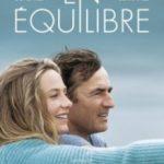 У рівновазі / En équilibre (2015)