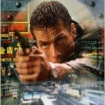 Підривник / Knock Off (1998)
