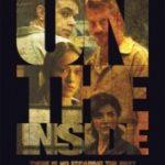 Зсередини / On the Inside (2011)