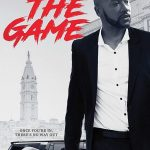 Правда у грі / True to the Game (2017)