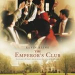 Імператорський клуб / The emperor's Club (2002)
