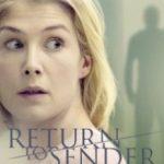 Повернути відправнику / Return to Sender (2015)