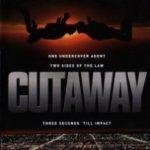 Затяжний стрибок / Cutaway (2000)
