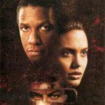 Влада страху / The Bone Collector (1999)