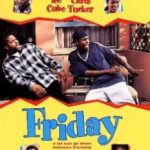 П'ятниця / Friday (1995)