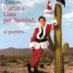 Я буду вдома до Різдва / i'll Be Home for Christmas (1998)