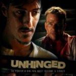 Відчайдушний / Unhinged (2018)