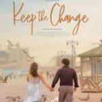 Здачі не треба / Keep the Change (2017)