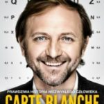 Карт-Бланш / Carte Blanche (2015)