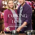 Приготовлено з любов'ю / Cooking with Love (2018)