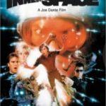 Внутрішній простір / Innerspace (1987)
