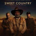 Солодкий край / Sweet Country (2017)
