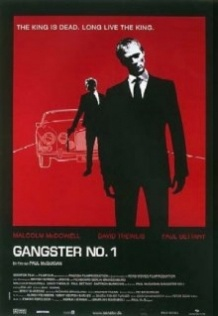 Гангстер № 1 / Gangster No. 1 (2000)