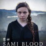 Саамська кров / Sameblod (2016)