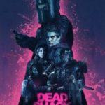 Халупа смерті / Dead Shack (2017)