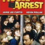 Домашній арешт / House Arrest (1996)