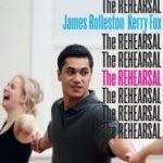 Репетиція / The Rehearsal (2016)