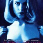 Померти в ім'я / To Die For (1995)