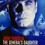 Генеральська дочка / The General's Daughter (1999)