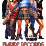 Магазин «Імперія» / Empire Records (1995)