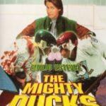 Могутні каченята / The Mighty Ducks (1992)