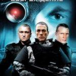 Універсальний солдат 3: Відродження / Universal Soldier: Regeneration (2009)