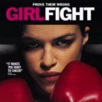 Жіночий бій / Girlfight (2000)
