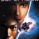 Наднова / Supernova (2000)