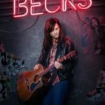 Бекс / Becks (2017)