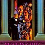Музей воскових фігур / Waxwork (1988)