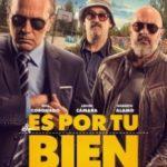 Для вашого блага / Es por tu bien (2017)