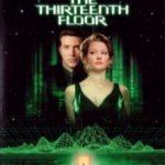 Тринадцятий поверх / The Thirteenth Floor (1999)