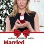 Вийти заміж до Різдва / Married by Christmas (2016)