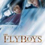 Сутичка в небі / The Flyboys (2008)