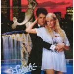 Сплеск / Splash (1984)