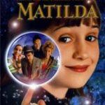 Матильда / Matilda (1996)