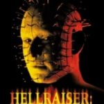 Повсталий з пекла 5: Пекло / Hellraiser: Inferno (2000)