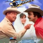 Смокі і Бандит / Smokey and the Bandit (1977)