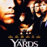 Ярди / The Yards (1999)