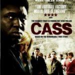 Кас / Cass (2008)