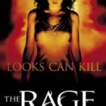 Керрі 2: Лють / The Rage: Carrie 2 (1999)