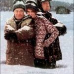 Старі буркуни / Grumpy Old Men (1993)