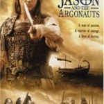 Ясон і аргонавти / Jason and the Argonauts (2000)