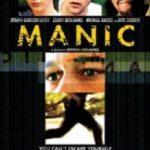 Маніакальний / Manic (2001)